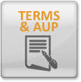 Terms & AUP